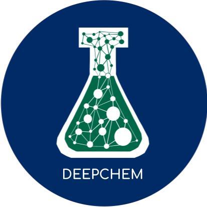DEEPCHEM 3