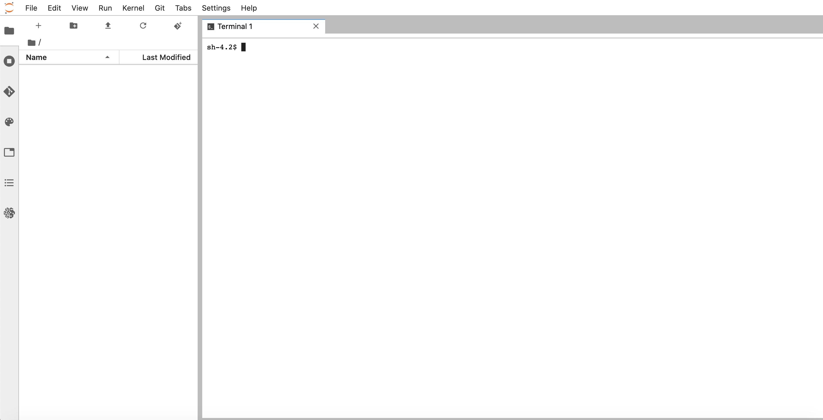 Screen Shot 2020-06-07 at 6.52.31 PM