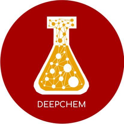 DEEPCHEM 5