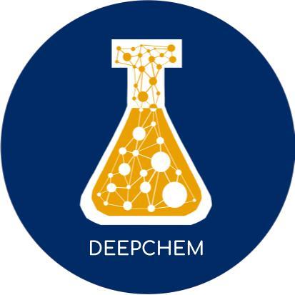 DEEPCHEM 4