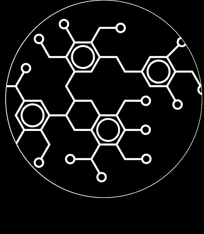 logo_nnmol_deepchem