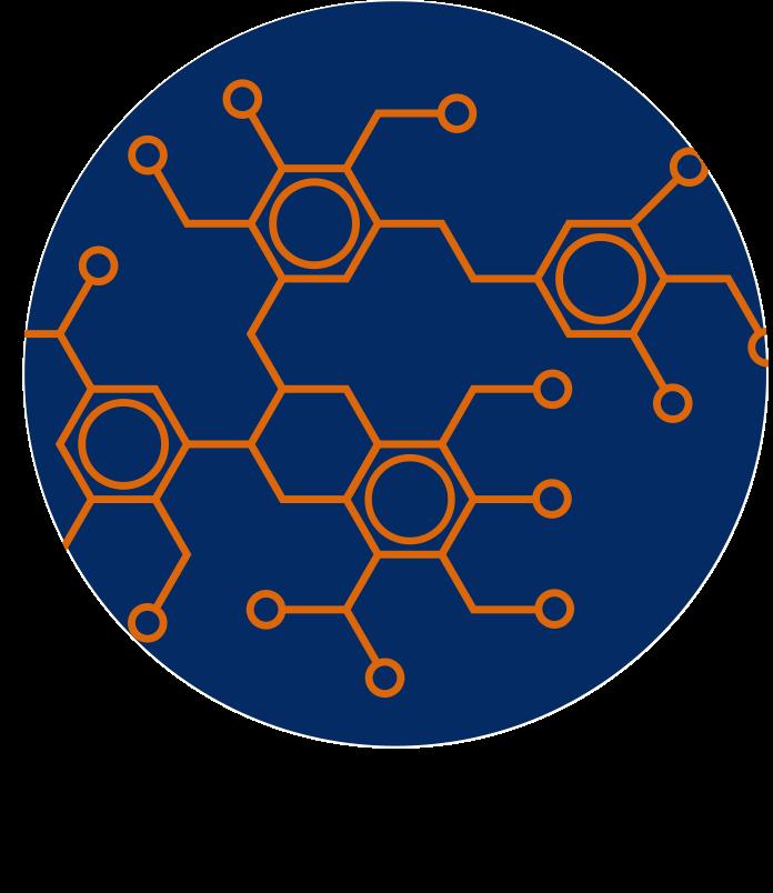 logo_nnmol_deepchem_bo