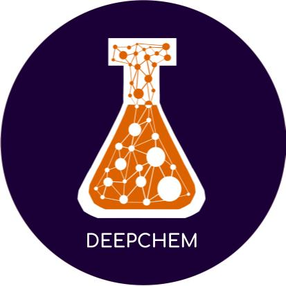 DEEPCHEM 6